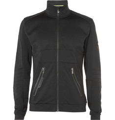 Bogner Tom Stretch-Jersey Mid-Layer Jacket