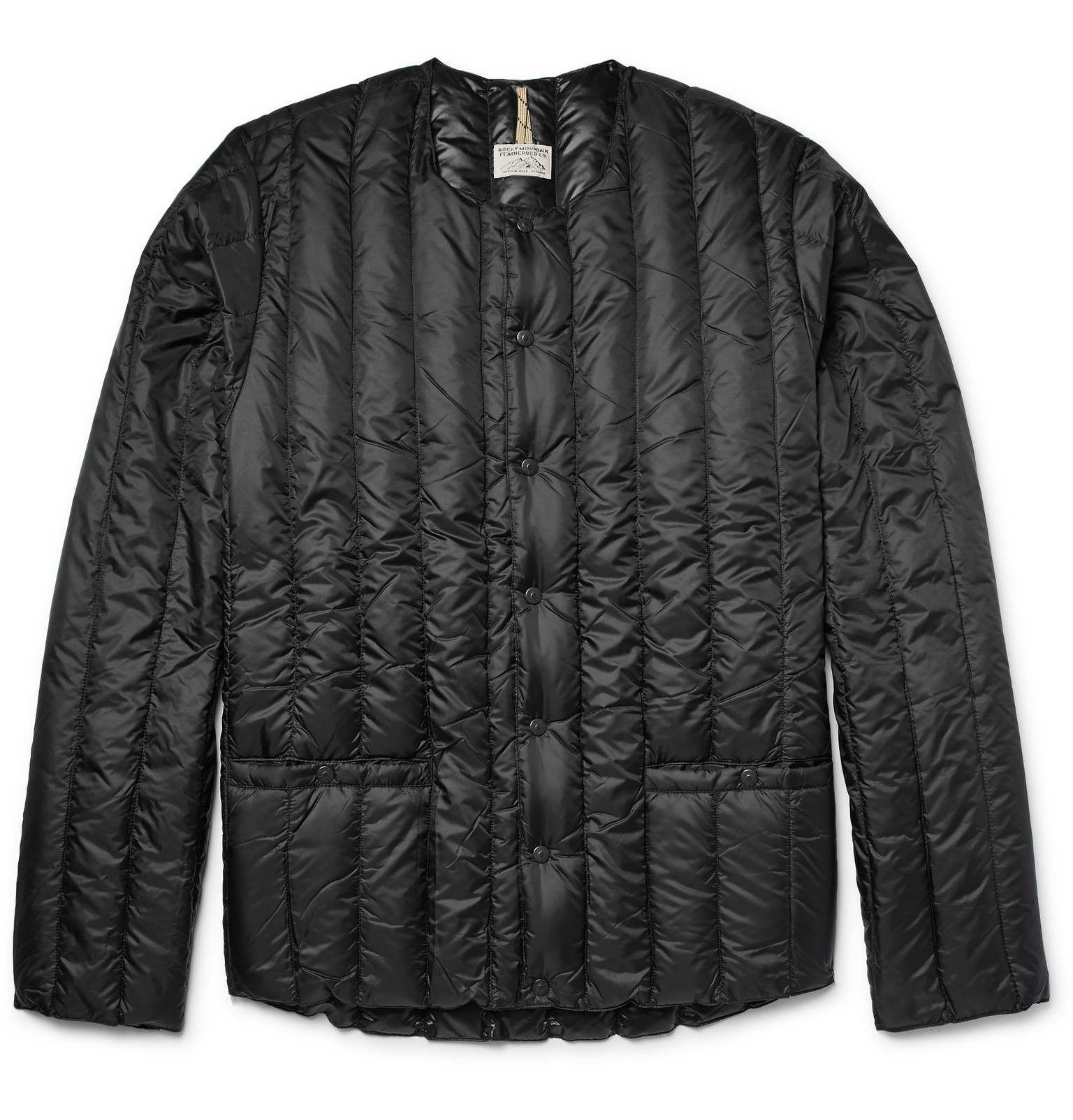 Men's Designer Lightweight and waterproof jackets - Shop Men's ...