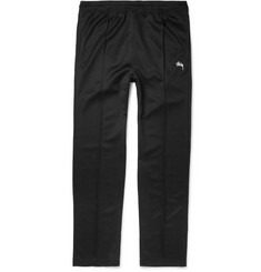 Stüssy - Slim-Fit Jersey Sweatpants