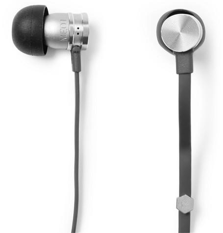 ME01 IN-EAR HEADPHONES