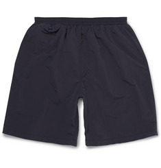 Beams Plus Mid-Length Swim Shorts