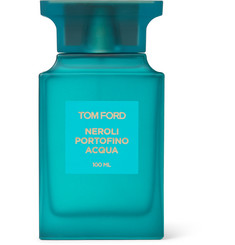Tom Ford Beauty Neroli Portofino Acqua Eau De Parfum - Neroli, Bergamot & Lemon, 100ml