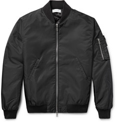 John Elliott - Shell Bomber Jacket