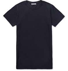 John Elliott Supima Cotton and Micro Modal-Blend Jersey T-Shirt