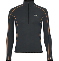 Colmar Stretch-Jersey Base Layer