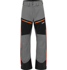 Colmar Freeride Waterproof Ski Trousers