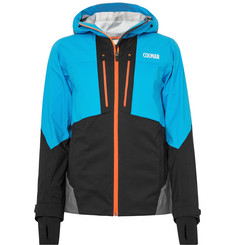 Colmar Haines Freeride Waterproof Ski Jacket