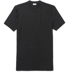 Zimmerli - Stretch-MicroModal® T-Shirt