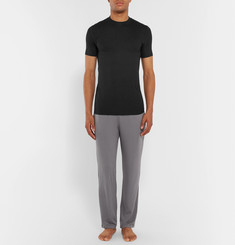 Zimmerli Stretch-MicroModal® T-Shirt