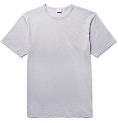 Sunspel - Cotton-Jersey T-Shirt
