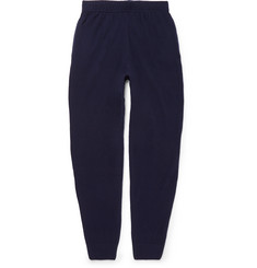 Sunspel - Cashmere Sweatpants