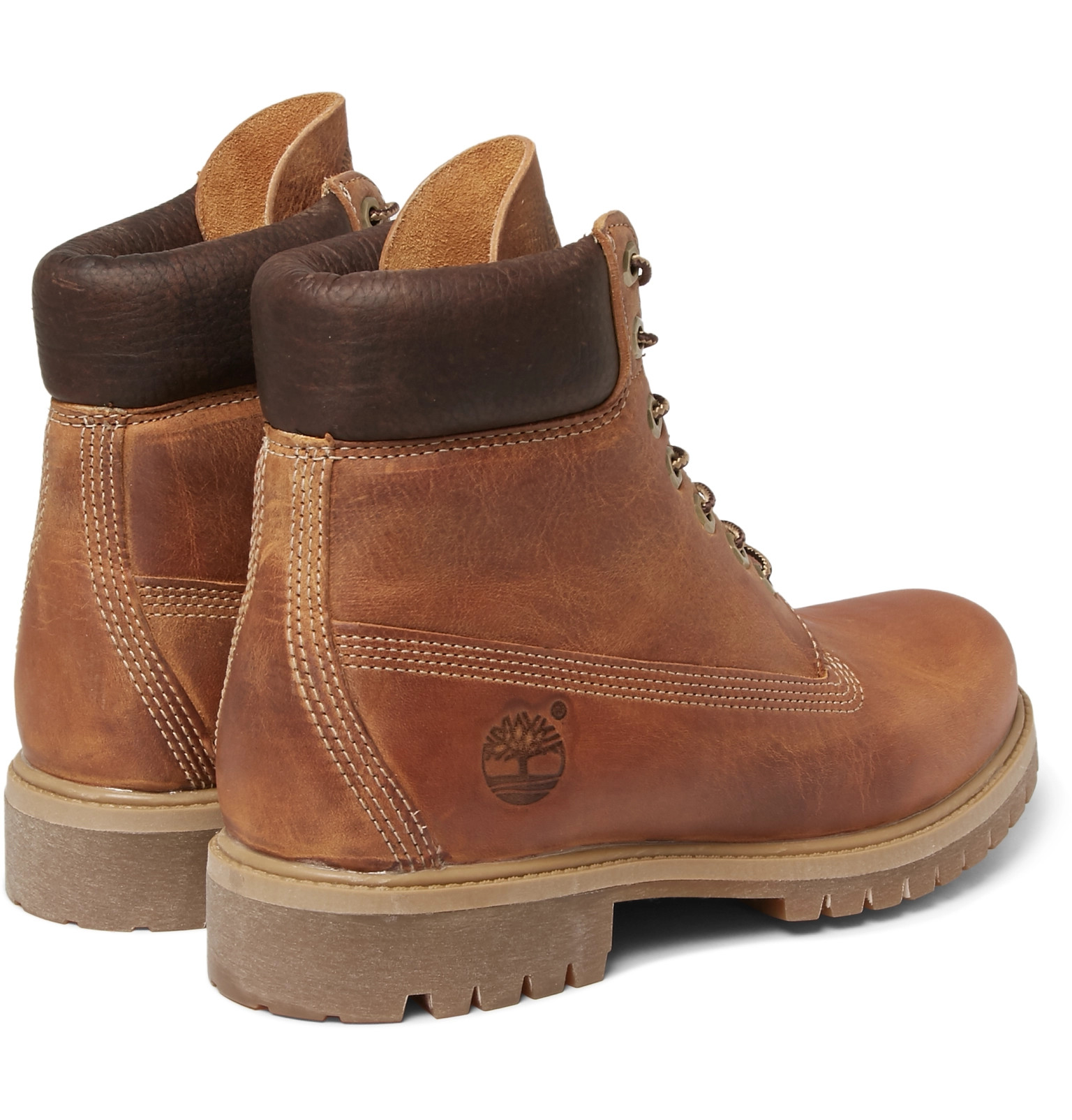 5703b66666 How The Timberland Boot Became A Cultural Icon   The Daily   MR PORTER