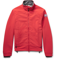 Canada Goose Bracebridge Waterproof Shell Jacket