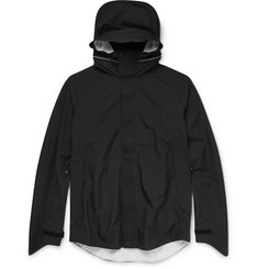 Canada Goose Hayward Shell Jacket