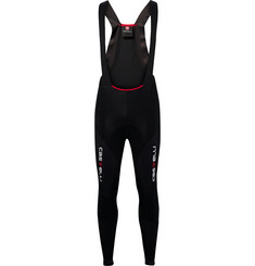 Castelli Sorpasso Thermoflex Bib Tights