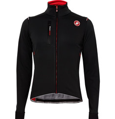 Castelli Espresso 4 GORE Windstopper Cycling Jacket