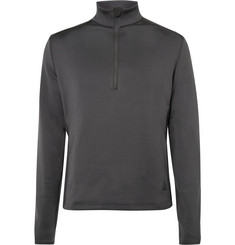 Aztech Mountain Performance Fleece Base Layer