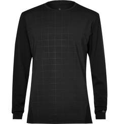 Nike Training NikeLab Base Layer Top