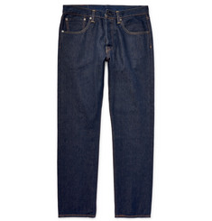 Levi's 501 CT Denim Jeans