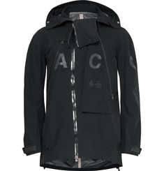 Nike ACG Alpine GORE-TEX Hooded Jacket