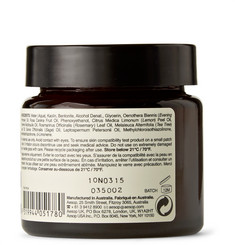 Aesop Chamomile Concentrate Anti-Blemish Masque, 60ml