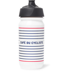 Cafe du Cycliste - Bidon Water Bottle, 500ml