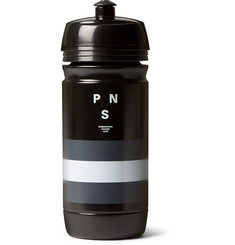 Pas Normal Studios Striped Water Bottle, 550ml
