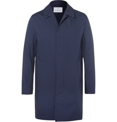 Kingsman - + Mackintosh Cotton Raincoat