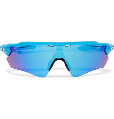 Oakley Radar EV Path Acetate Sunglasses