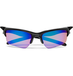Oakley - Half Jacket 2.0 XL Polarised Sunglasses