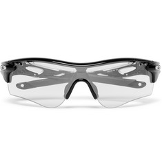 Oakley Radarlock™ Path™ Sunglasses