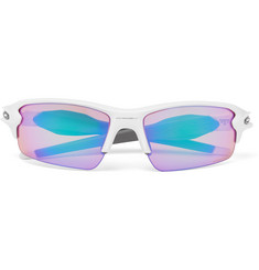 Oakley Flak? 2.0 Prizm Golf Sunglasses