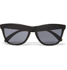 Oakley - Frogskins® Square-Frame Acetate Sunglasses