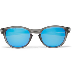 Oakley Latch™ Polarised Sunglasses