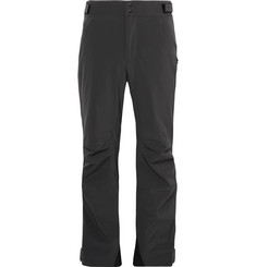 Aztech Mountain Team Aztech Performance Waterproof Ski Trousers