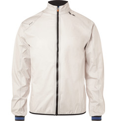 Soar Running - S153M Shell Rain Jacket