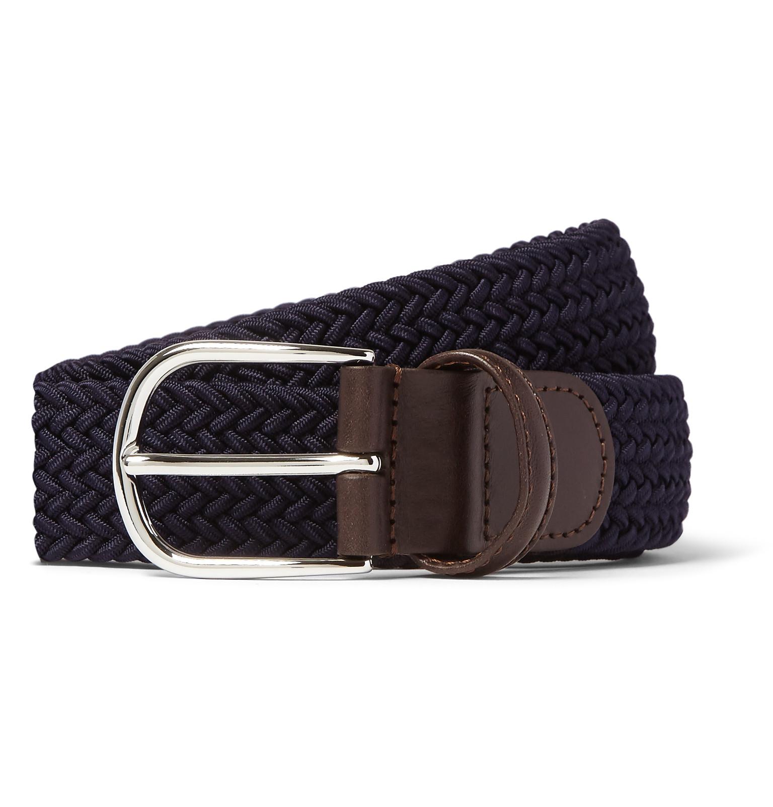 singapore fff reversible belt pad accessories bgcolor tom ford sg buckle reebonz mode mens t
