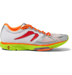 Newton Distance IV Stability Speed Running Sneakers