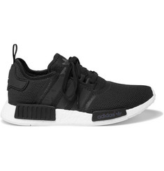 Adidas Originals NMD Boost Mesh Sneakers