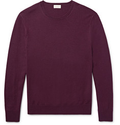 Club Monaco Merino Wool Sweater