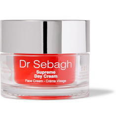Dr Sebagh - Supreme Day Cream, 50ml