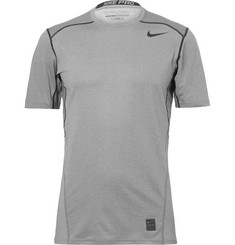 Nike Training - Pro Hypercool Compression Dri-FIT T-Shirt