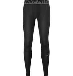 Nike Training Pro Hypercool Dri-FIT Max Compression Tights
