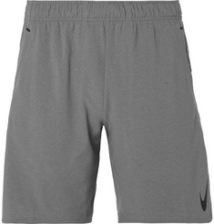 Nike Training Flex-Repel Dri-FIT Shorts