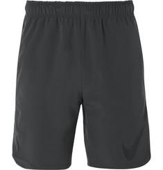 Nike Training Hyperspeed Dri-FIT Shorts