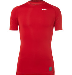 Nike Training Pro Cool Dri-FIT T-Shirt