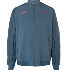 Nike Tennis - Rafa Dri-FIT Ripstop Tennis Jacket