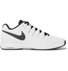 Nike Tennis Zoom Vapour 9.5 Mesh Tennis Shoes