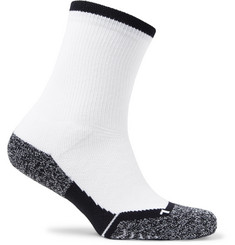 Nike Tennis Elite Crew Dri-FIT Tennis Socks