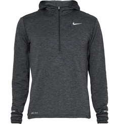Nike Running - Therma Sphere Element Dri-FIT Hooded Top
